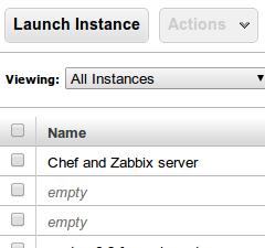 Windows хостинг от Amazon Web Services