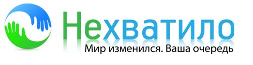 Логотип площадки геоланса