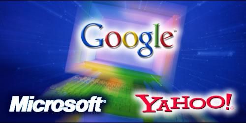 В Yahoo недовольны результатами сотрудничества с Microsoft