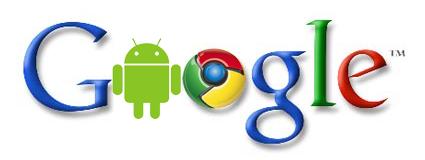 Google работает над игровой Android-консолью и «умными» часами