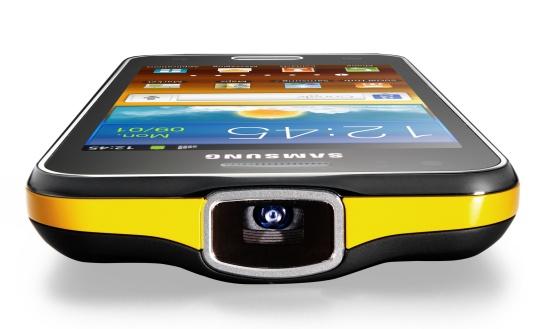 Телефон samsung с встроенным проектором xiaomi mi6 чехол купить в москве