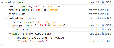 test.it habrahabr