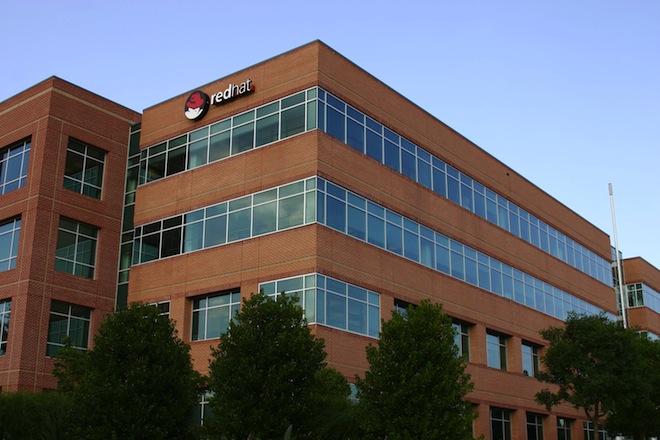 Red Hat станет первой компанией-миллиардером в мире СПО