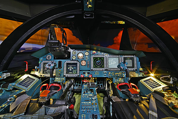 قاذفة القنابل / SU-34   Ce75ac05ebabc650843b139b8511279b
