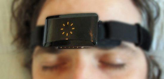 Новое устройство помогает обнаружить причину нарушения сна