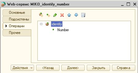 Таблица российских аналогов иностранных сальников и