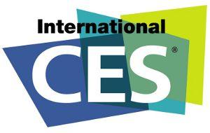 CES 2012: Лучшие 'зеленые' гаджеты