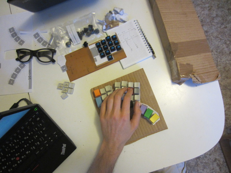 Фиксатор для сломанной руки своими руками фото 803