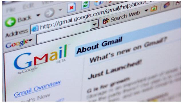 В каких случаях Gmail может заблокировать ваш аккаунт?