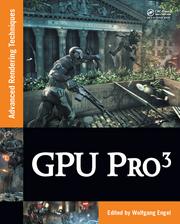 GPU Pro-3