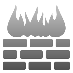Создаем Свой Sniffer/FireWall/Parental control/ SpyWare/Клиент для компьютерного Клуба. Технология LSP