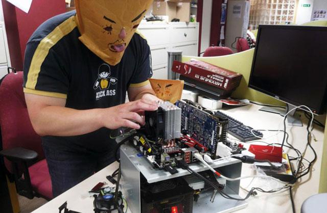 что такое разгон процессора - фото 3
