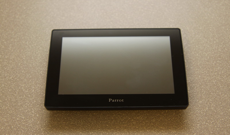 The parrot asteroid tablet overview the most automobile android the parrot asteroid tablet overview the most automobile android keyboard keysfo Images