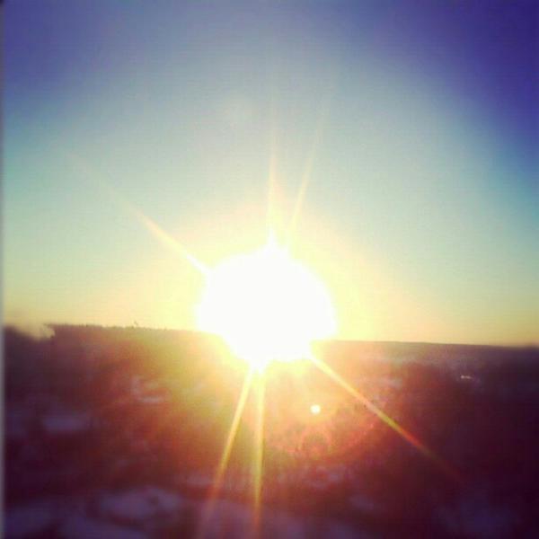 Instagram enot-j101