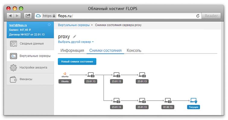 Интернет хостинг требует правильного распределения пространства на диске surf сервер для css v34 скачать торррент