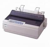 Регресс печаталок для розничной торговли. Новое (старое) слово для печати документов в дороге