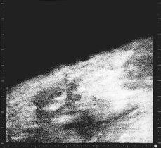 Картинки марса из космоса