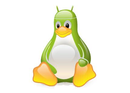 Ядро Linux 3.3 поддерживает Android