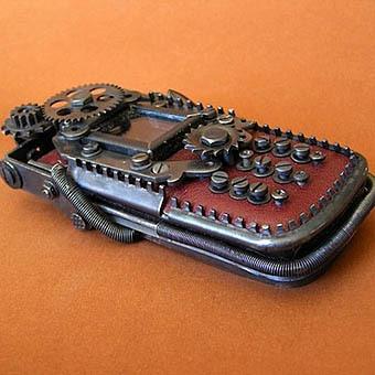 Поднимает телефонию с нуля: Asterisk, FreePBX, GSM-шлюз на Huawei E173 в De ...