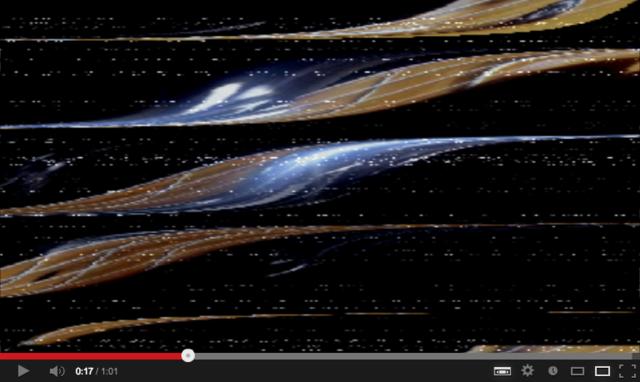 YouTube представил функцию «видеомагнитофона» для просмотра видео, в честь  ...