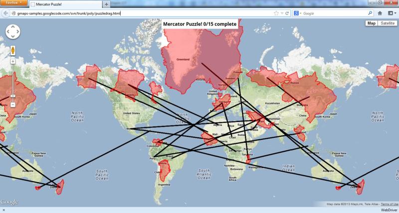Map Floatabsrc1 Urc1 Rc1