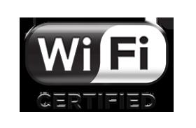Ближайшее будущее Wi-Fi: сертификация Voice Enterprise