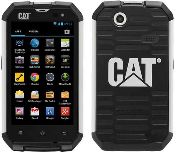 Case Design dewalt phone case : u041eu0431u0437u043eu0440 u0442u0435u043bu0435u0444u043eu043du0430 Caterpillar CAT B25 ...