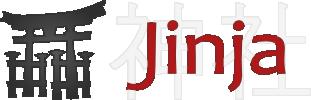 Руководство по созданию расширений для Jinja2