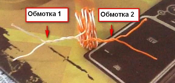 Другие грозозащиты я не использую. смотри сразу в конец поста http://habrahabr.ru/post/143061.  Цитата.