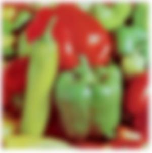 https://habrastorage.org/storage2/e2a/9bf/603/e2a9bf603100b612c1a5407ac4820772.jpg