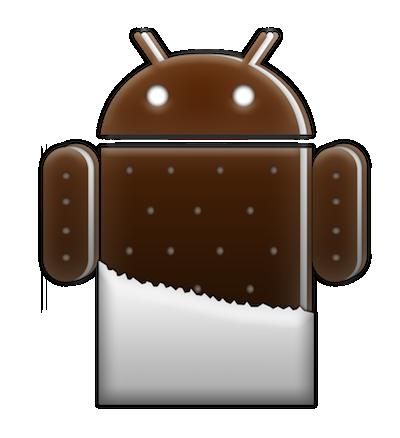 Глава Android Open Source Project: 5 месяцев — «разумный» срок для обновлен ...