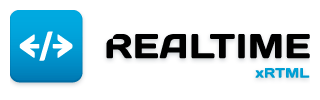 Realtime xRTML