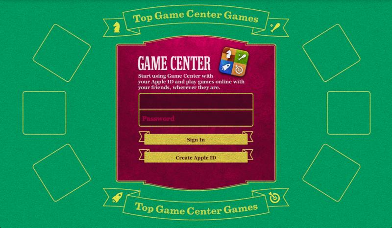 Сделать игру на сайт виртуальный сервер на кпк