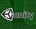 Unity — выбираем, какой массив использовать