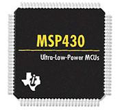 Программинг микроконтроллеров / MSP430, учимся программировать и отлаживать железо (часть 2)