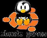 Убунтариум / Открыт репозиторий с играми для Ubuntu 10.04, 10.10, 11.04, 11.10