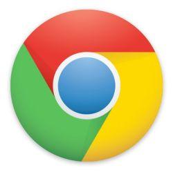 Chrome для Android планируют «ускорить», пропуская трафик через удаленный сервер