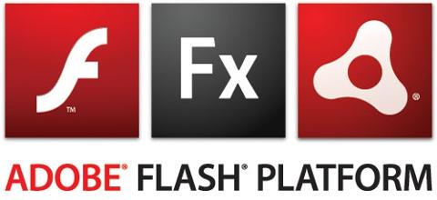Закат мобильного Flash: Android 4.1 не получает сертификацию Adobe