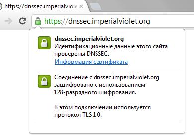 Dnssec keygen tutorial linux