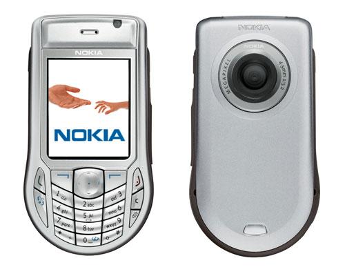Игры на кнопочный телефон нокиа кнопочный телефон