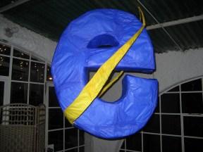 До свидания, Internet Explorer 8