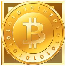У Bitcoin появился официальный банк