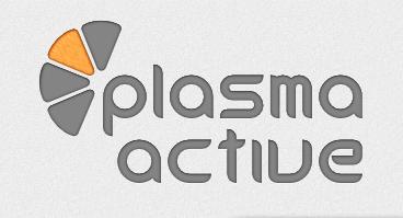 Plasma Active splash