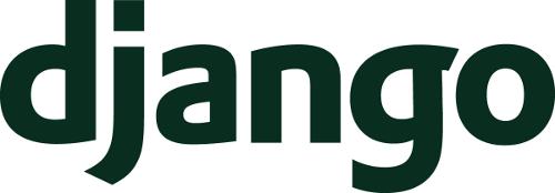 Встречаем релиз Django 1.4
