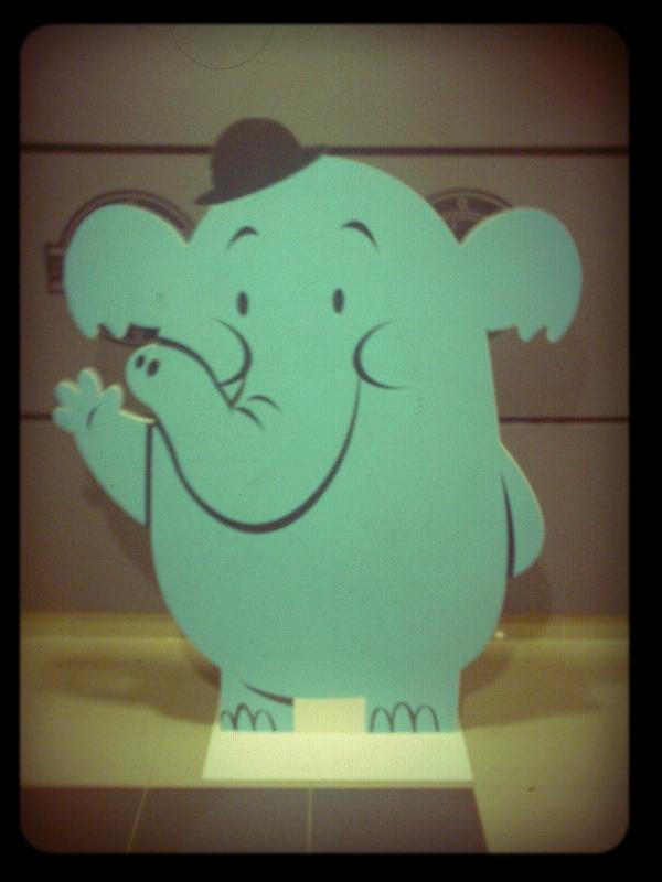 Selloby: как мы делали слонов под Android