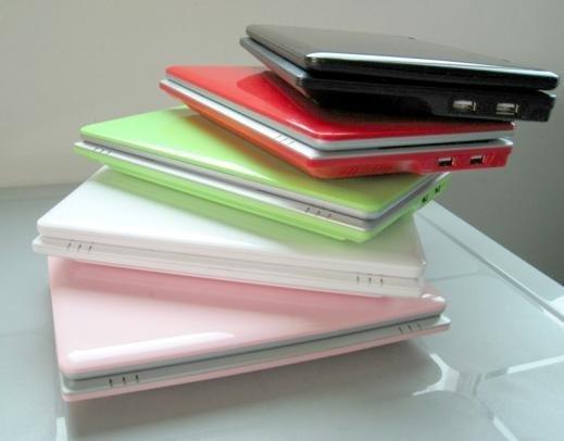 Установка linux на планшет вместо android - 6
