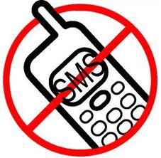 AntiSMS — быстрое и эффективное лечение блокировщиков