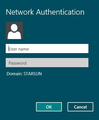 Windows 8 CP / Lifehack: как вызвать стандартное окно подключения к VPN (и  ...