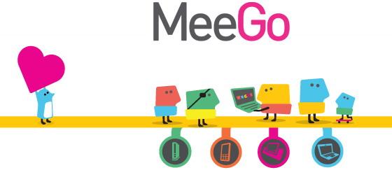 Что есть MeeGo?