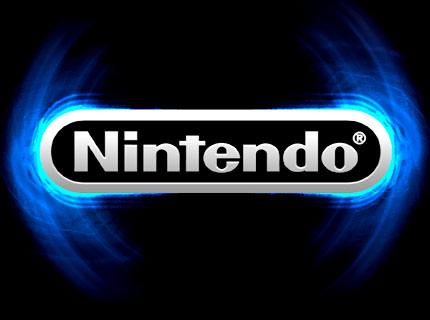 Отчёт Nintendo об убытках в 2012 году